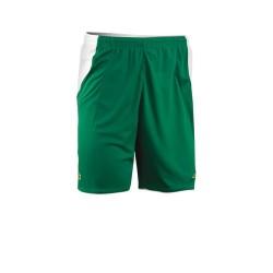 4 STELLE Pantalón