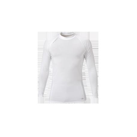 Mercury Camiseta Técnica