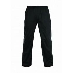 CELESTIAL Pantalón NEGRO de Conjunto