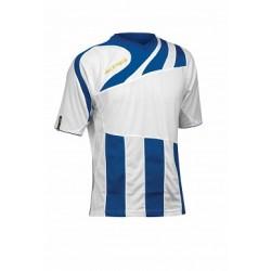 Camiseta Mira Jersey Short Sleeves