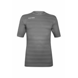 Camiseta ATLANTIS 2 Gris