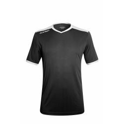 Camiseta BELATRIX Negro