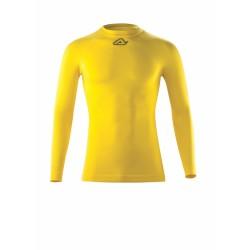 Térmica EVO Amarilla