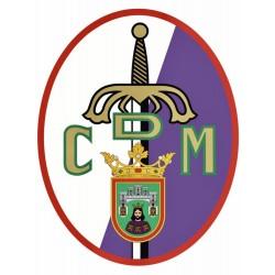 Deportiva C.F.
