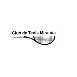 Club de Tenis Miranda